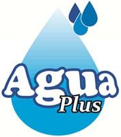 Aguaplus
